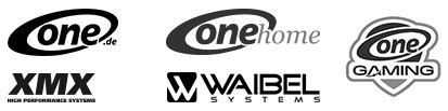 IT-Bo-Sys - registrierter Partner von One, XMX und Waibel